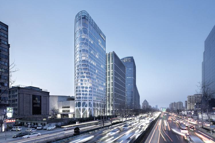 MAD_07038_Beijing-Conrad-Hotel_p_01_exterio_by-XiaZhi