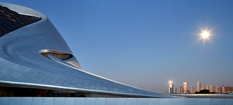 MAD_Harbin Opera House_005_©Hufton+Crow