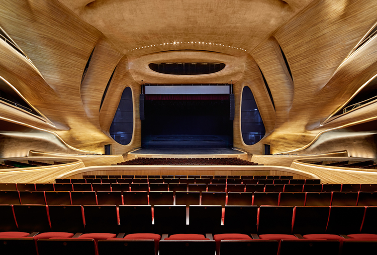 MAD_Harbin Opera House_020_©Hufton+Crow
