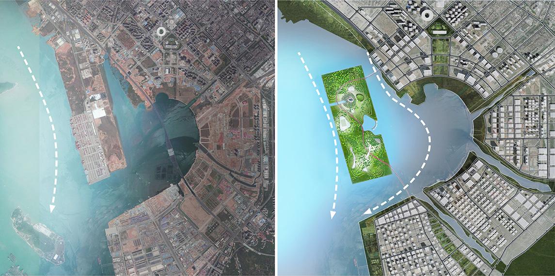 MAD_Shenzhen Biennale_Future Forest Island_4_web