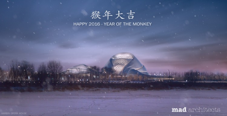 20160202-Chinese-New-Year-Card-email-final