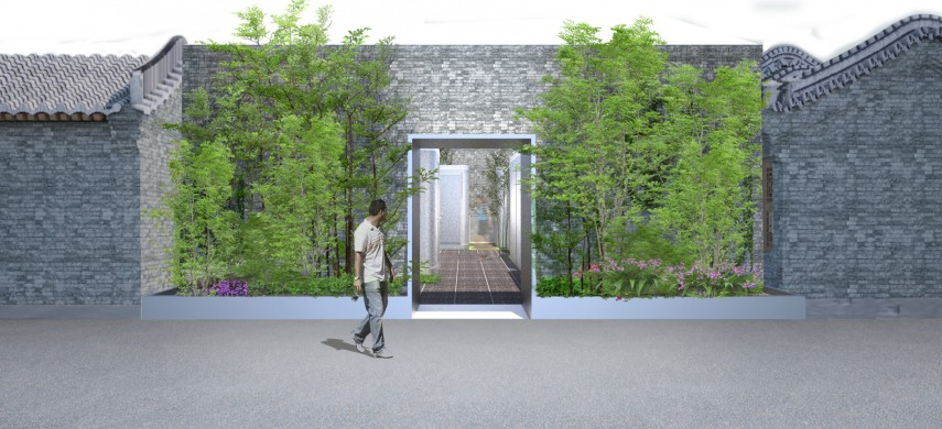 MAD_China House Vision_Micro Garden_final submission1