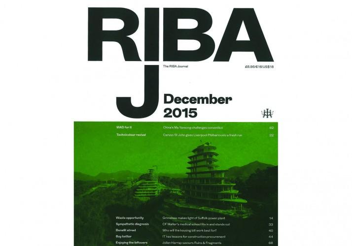 riba-journal-december-2015_web