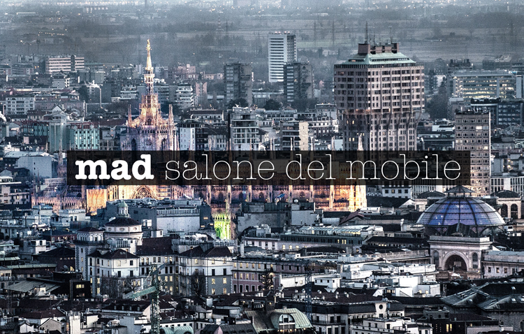 20160411-MAD-Salone-Del-Mobile-750px