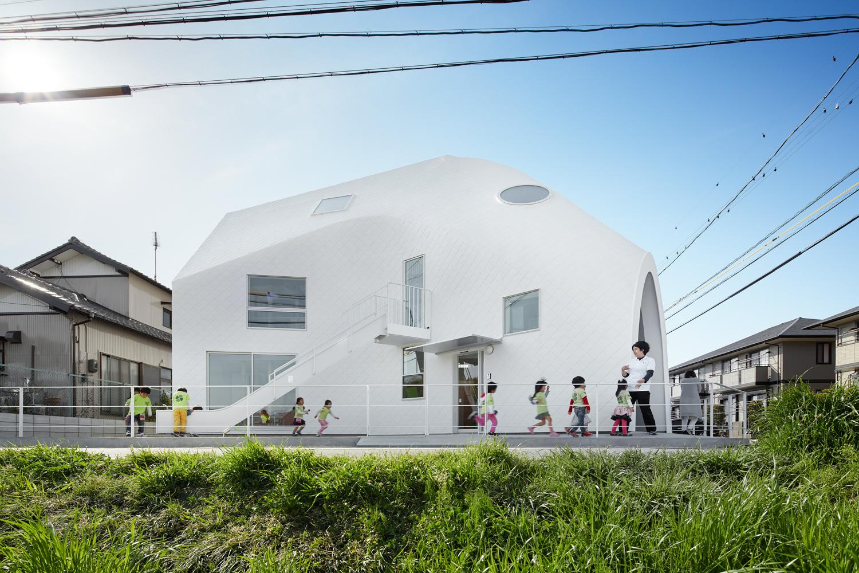 02_MAD_Clover House_Fuji Koji