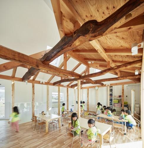 12_MAD_Clover House_Fuji Koji