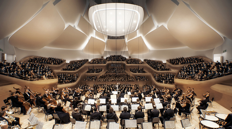 MAD_China-Philharmonic-Concert-Hall_10_auditorium