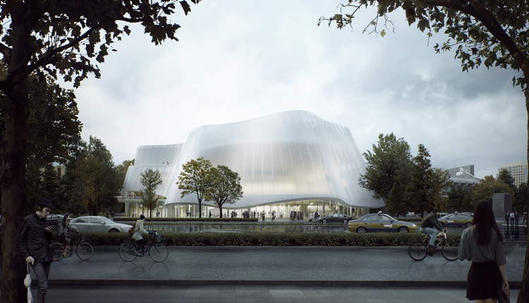 MAD_China-Philharmonic-Concert-Hall_3_exterior