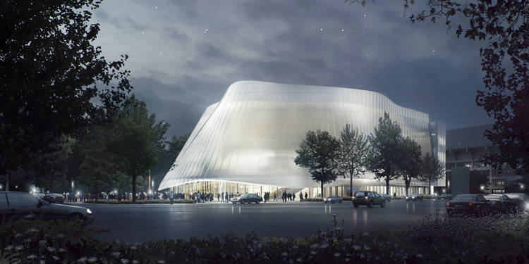 MAD_China-Philharmonic-Concert-Hall_4_exterior