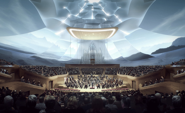 MAD_China-Philharmonic-Concert-Hall_9_auditorium