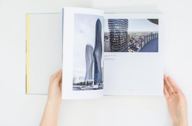 MAD Architects_MADworks_1