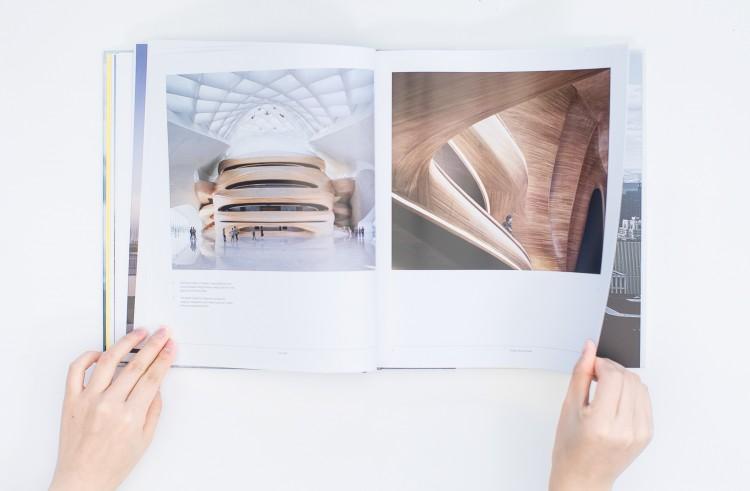 MAD Architects_MADworks_5