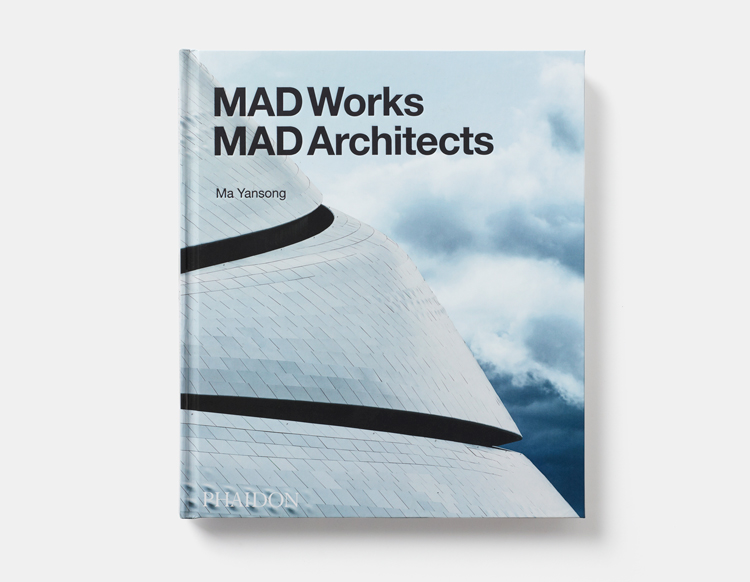mad-works