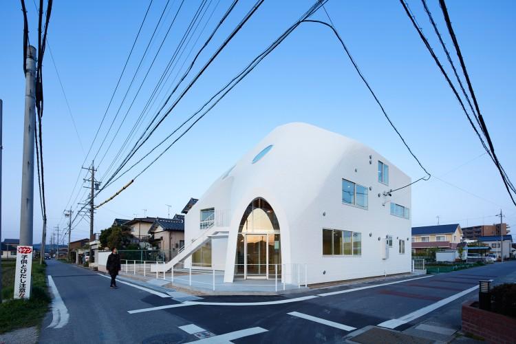 08_MAD_Clover-House_Fuji-Koji