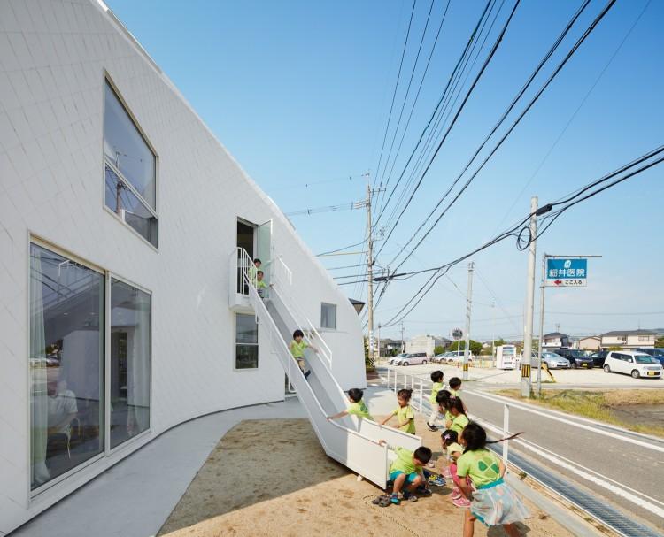 09_MAD_Clover House_Fuji Koji