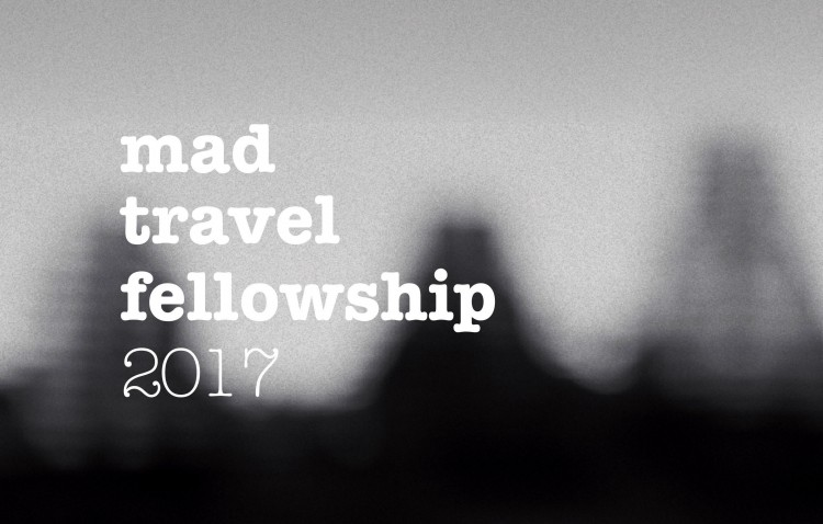EN_2017 MAD Travel Fellowship Poster_thumbnail2