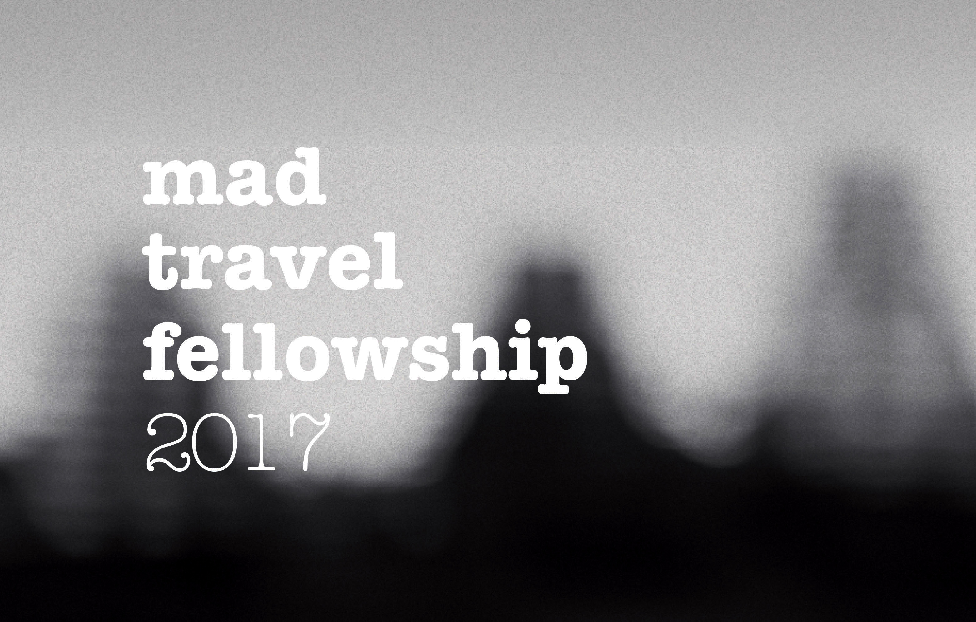 EN_2017 MAD Travel Fellowship Poster_thumbnail2