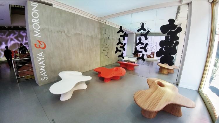 MAD_Mogu_Chair_Exhibition1