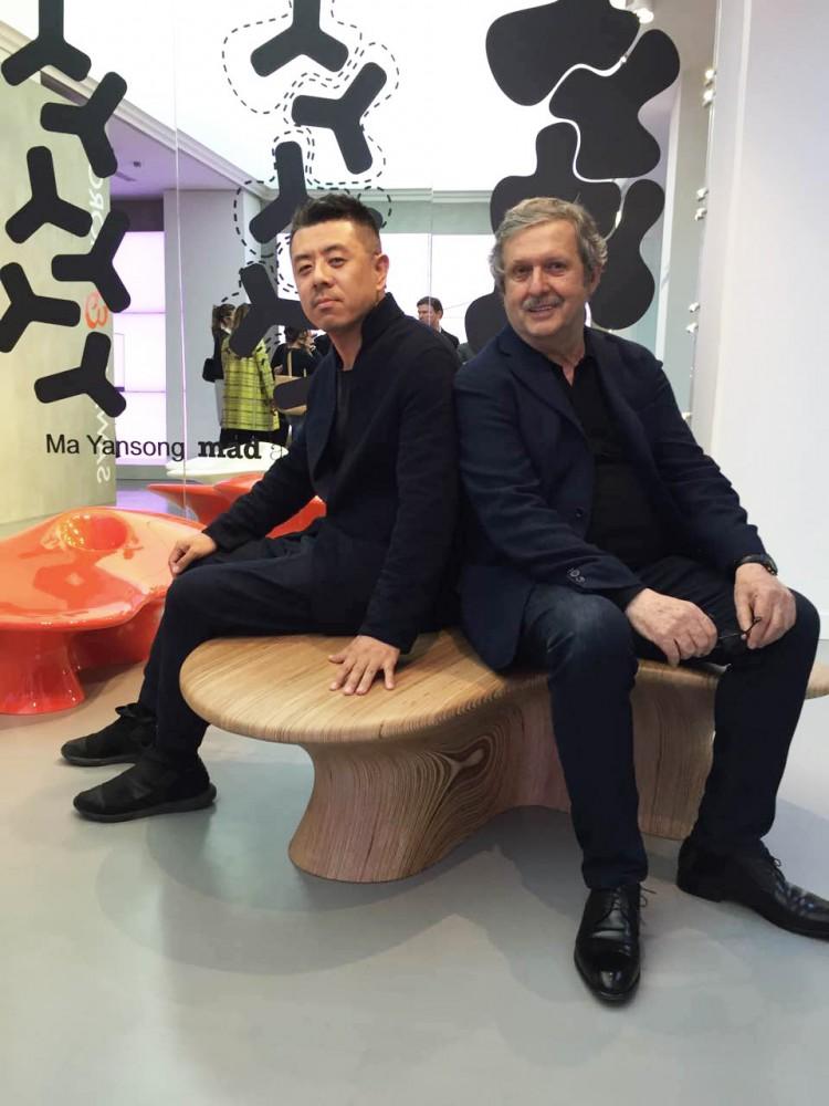 MAD_Mogu_Chair_Ma_at_MDW