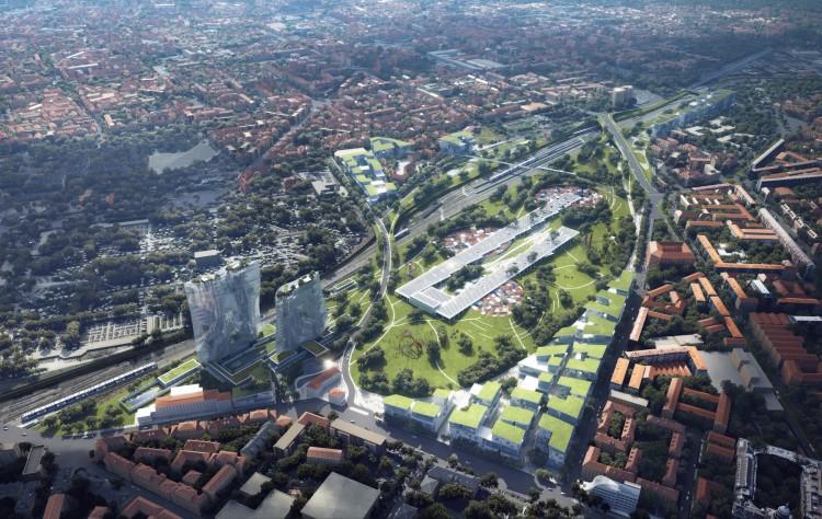 MAD_Scali_Milano_Scalo_Farini_Birdview1