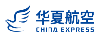 WeChat Image_20170608142938