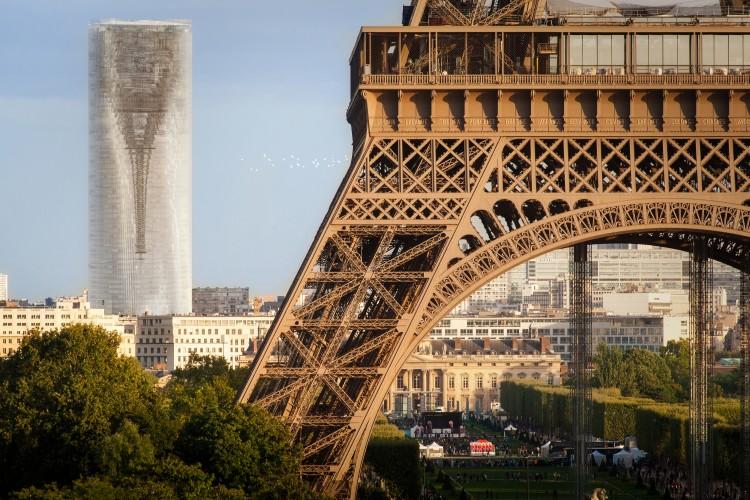 MAD_Mirage_Tour Montparnasse Renovation (1)