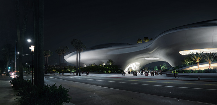 MAD_lucas museum breaks ground_6