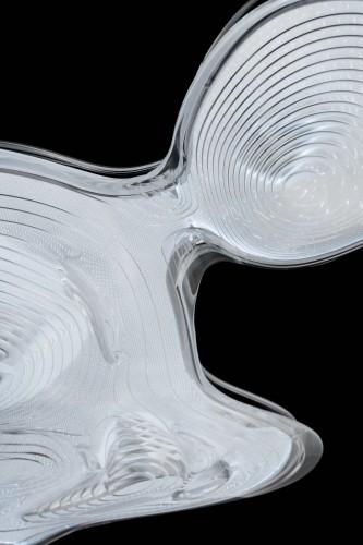 02_MAD_Pingtan Lamp_Artemide