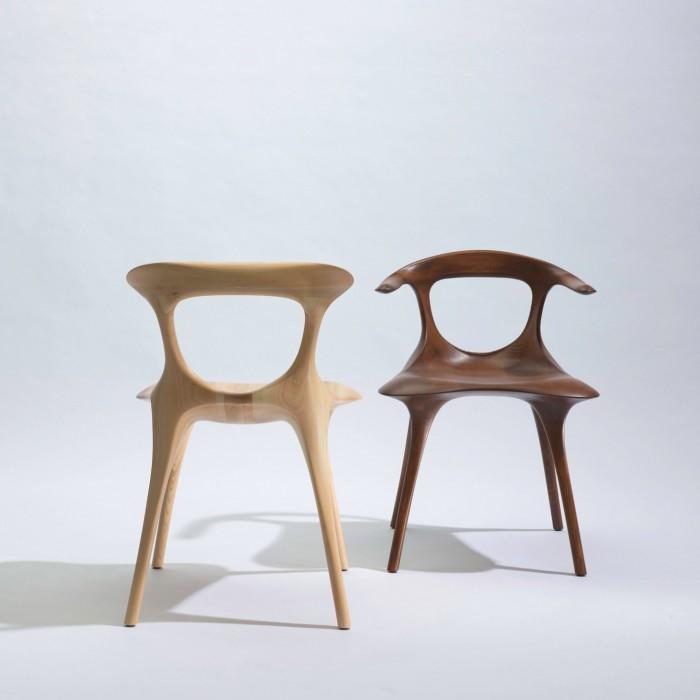05_MAD_Gu Chair_Sawaya & Moroni©Sawaya & Moroni