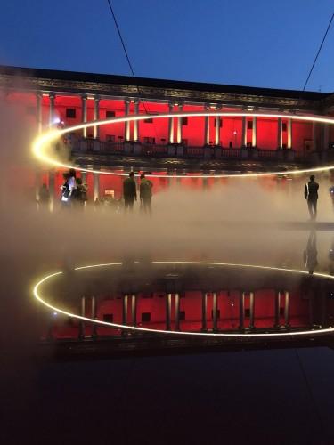 10_MAD_Fifth Ring_INTERNI Installation©MAD Architects