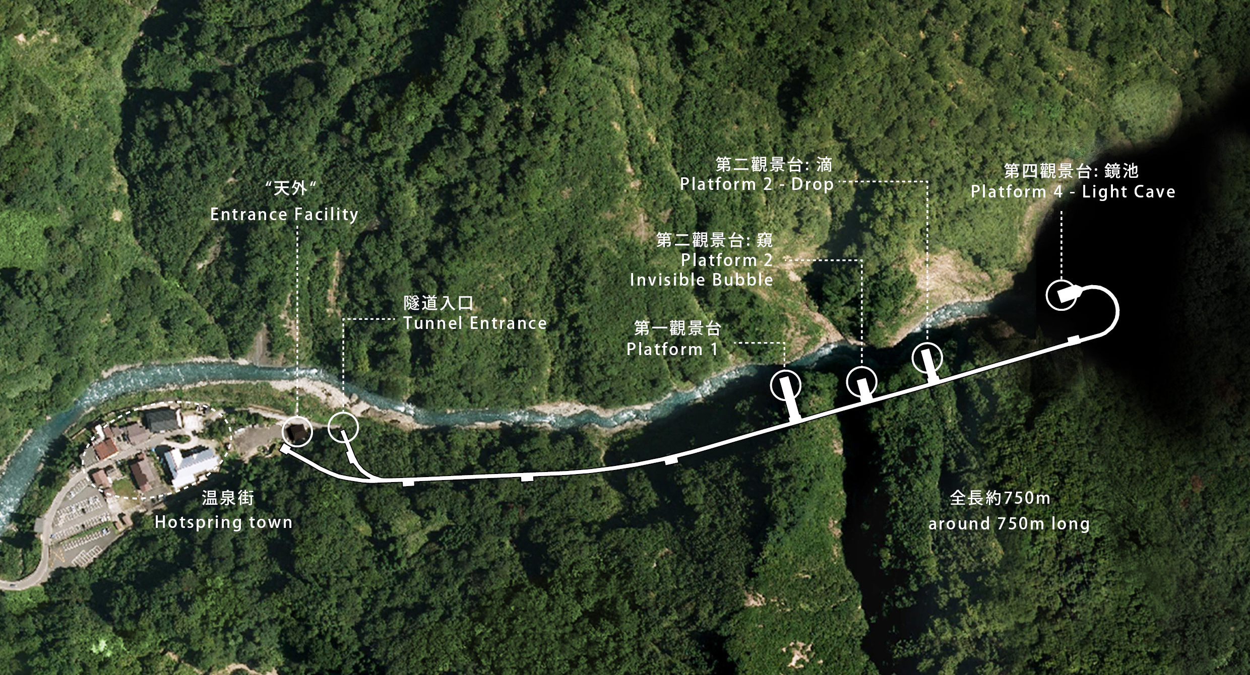 01_MAD_Echigo Tsumari_Tunnel of Light_Sitemap_low-res