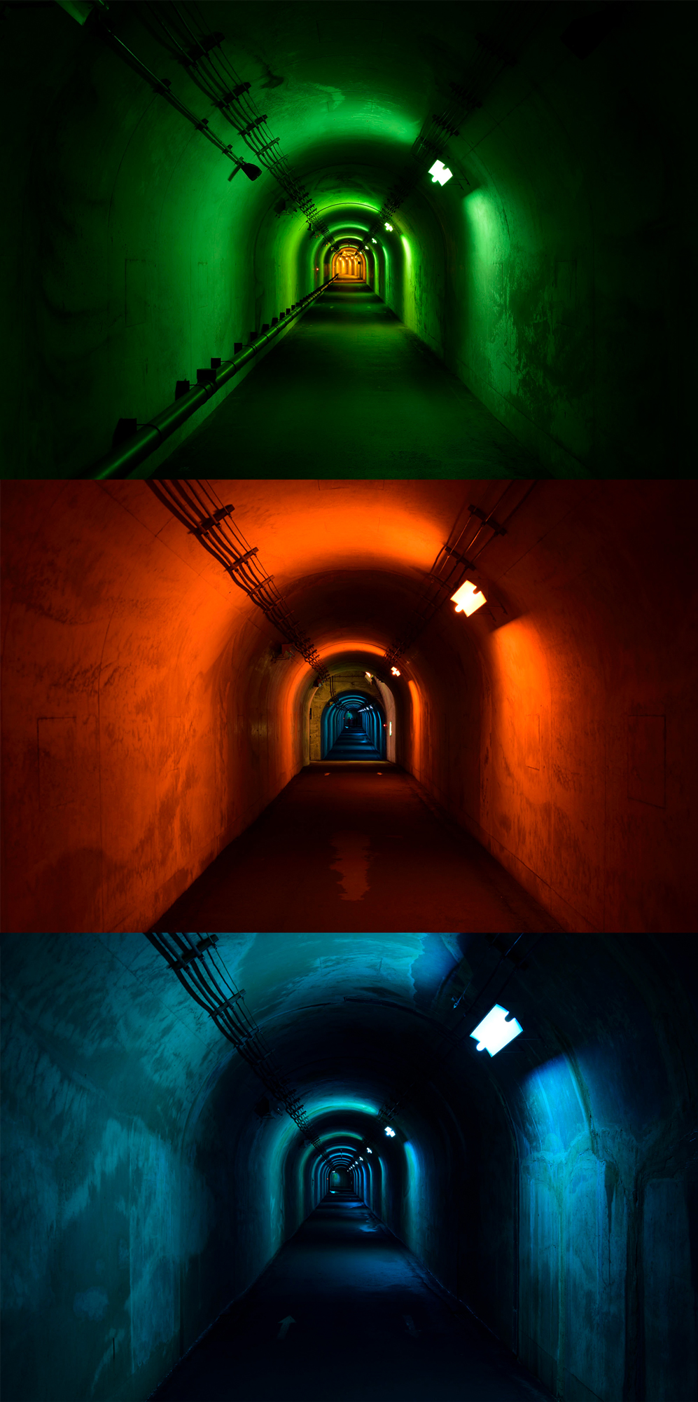 12_MAD_Echigo Tsumari_Tunnel of Light_Expression of colors_by Nacasa & Partners Inc._low-res