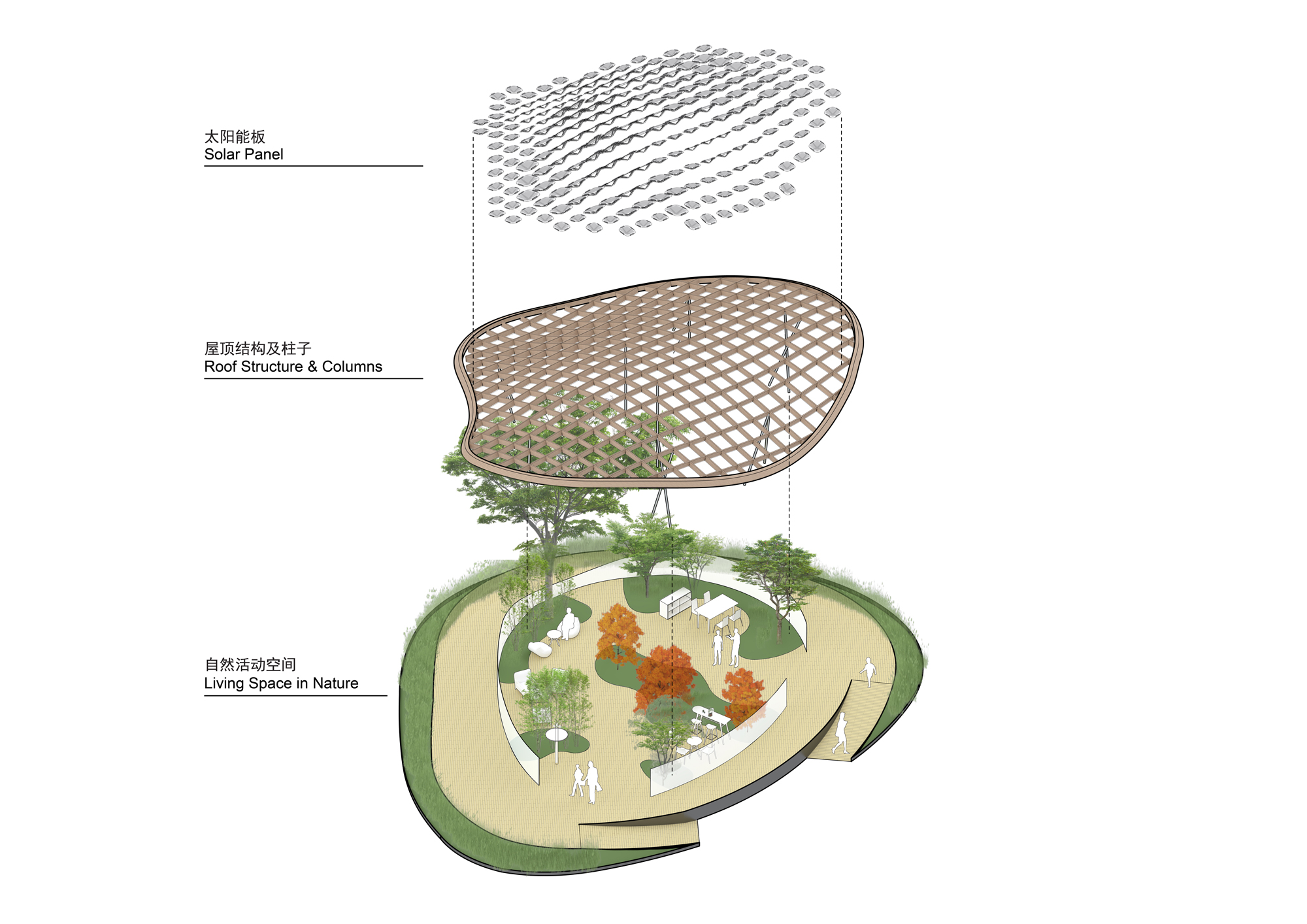 MAD_Living-Garden_China-House-Vision_diagram_low-res