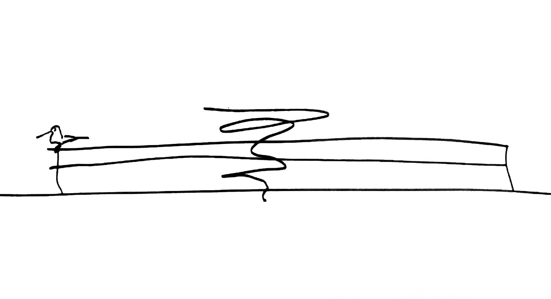 06_MAD_Fenix Rotterdam_Concept Sketch