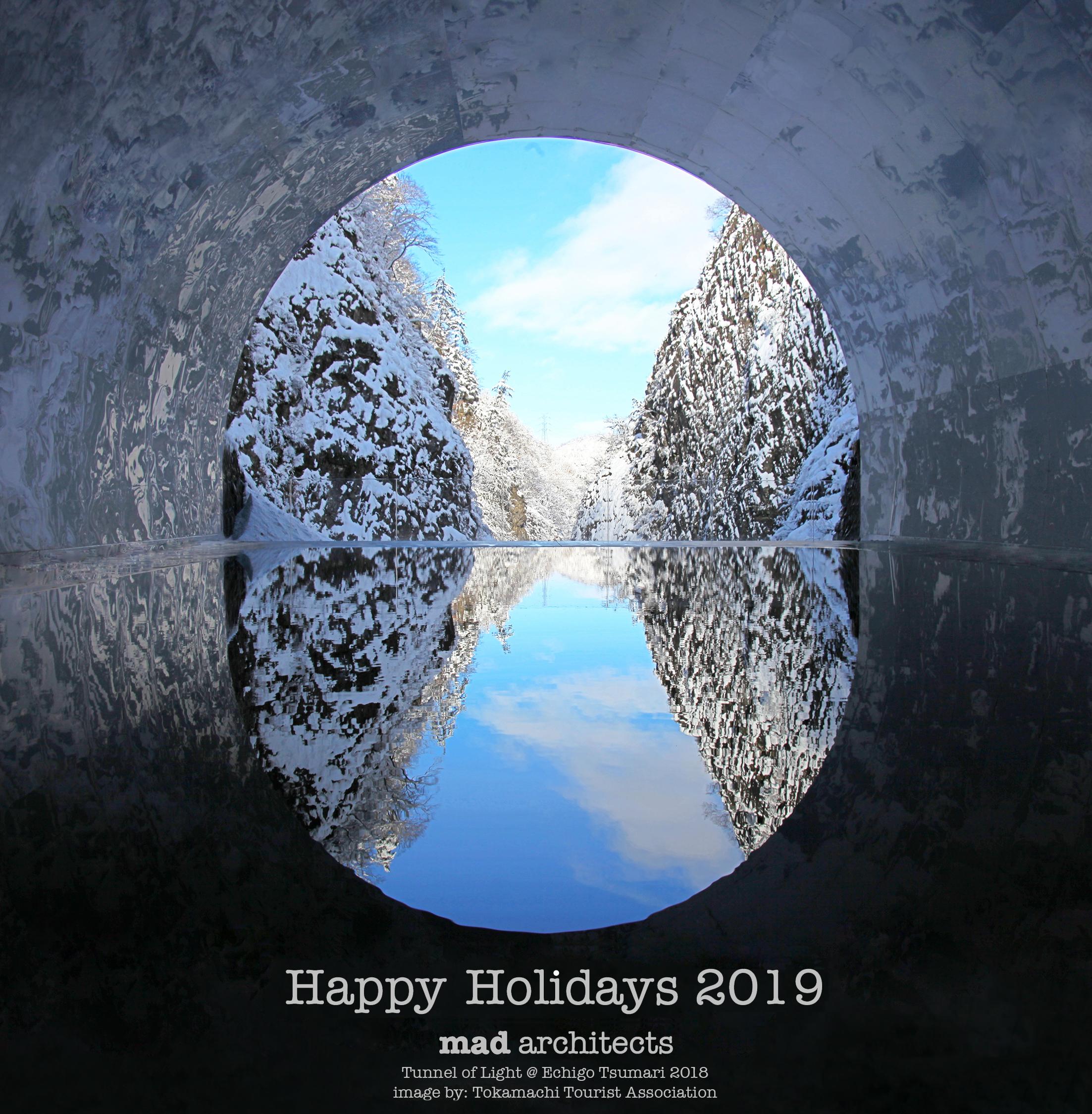 MAD_Happy Holidays_2019