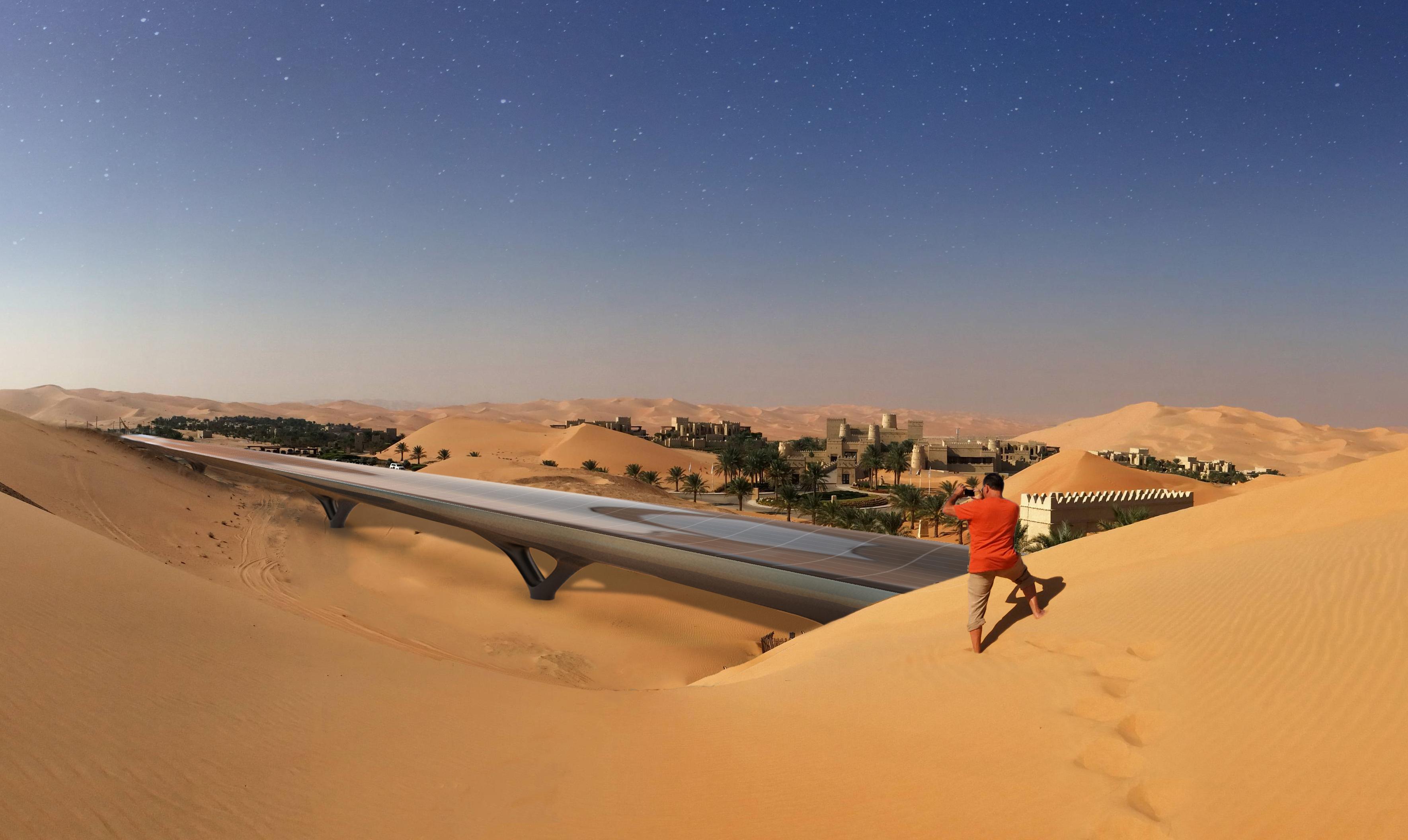 MAD_HyperloopTT_desert transition