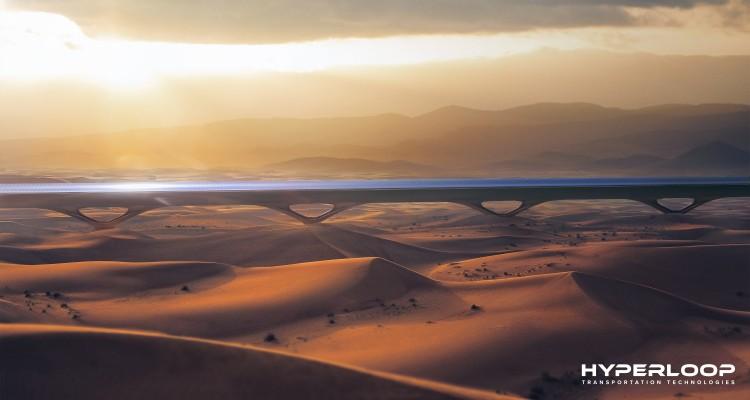 MAD_HyperloopTT_image by MIR (1)