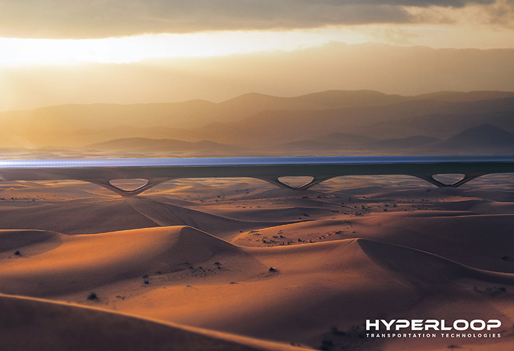 MAD_HyperloopTT_image by MIR_feature image new