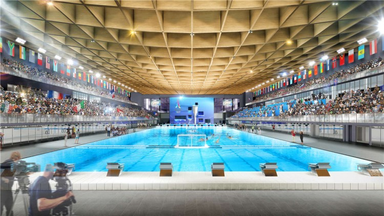 04_MAD_ParisAquaticCenter_interior_by MIR