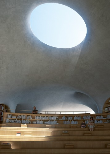 08_MAD_Wormhole Library_by SAN