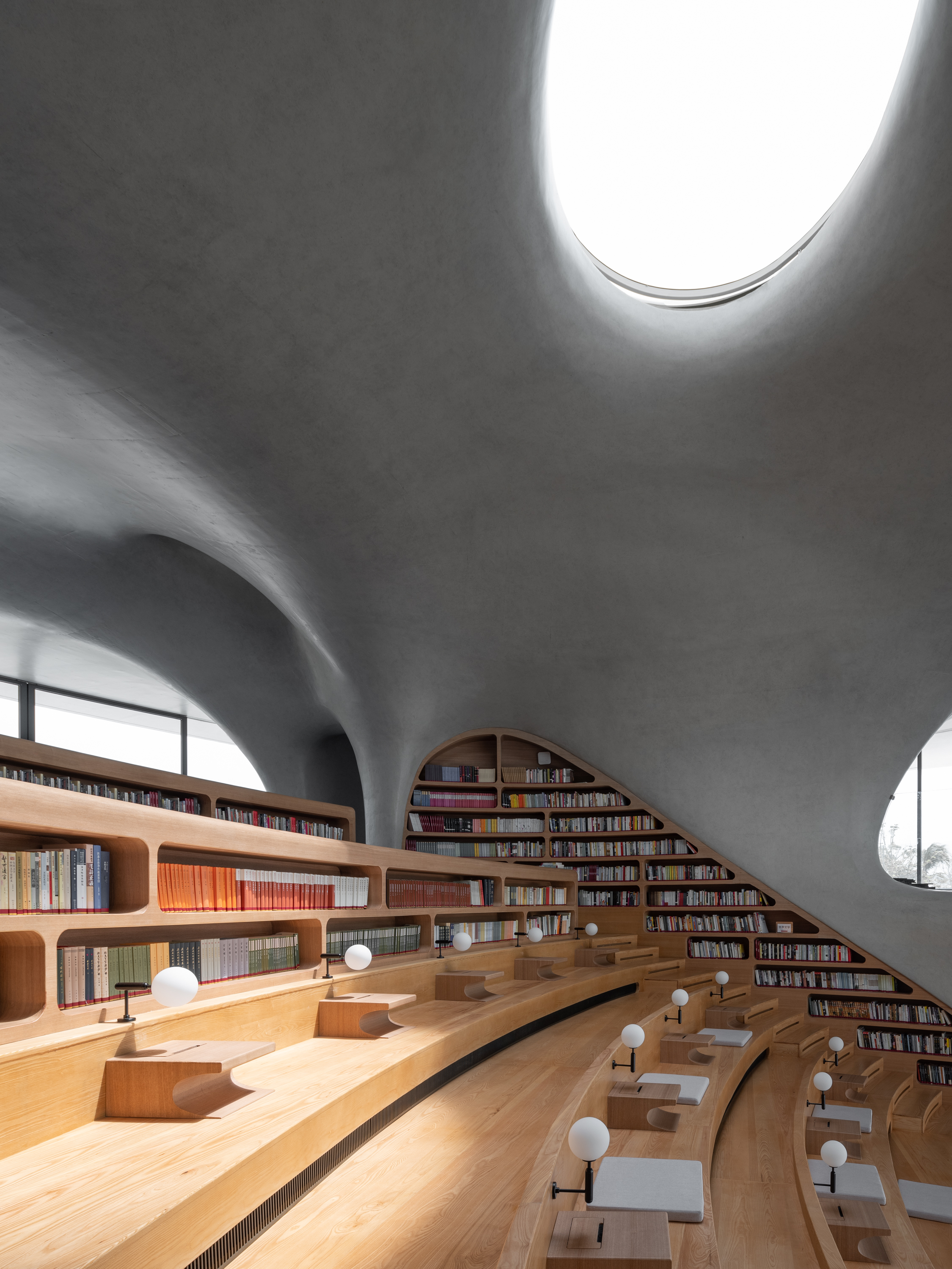 12_MAD_Wormhole Library_by CreatAR Images