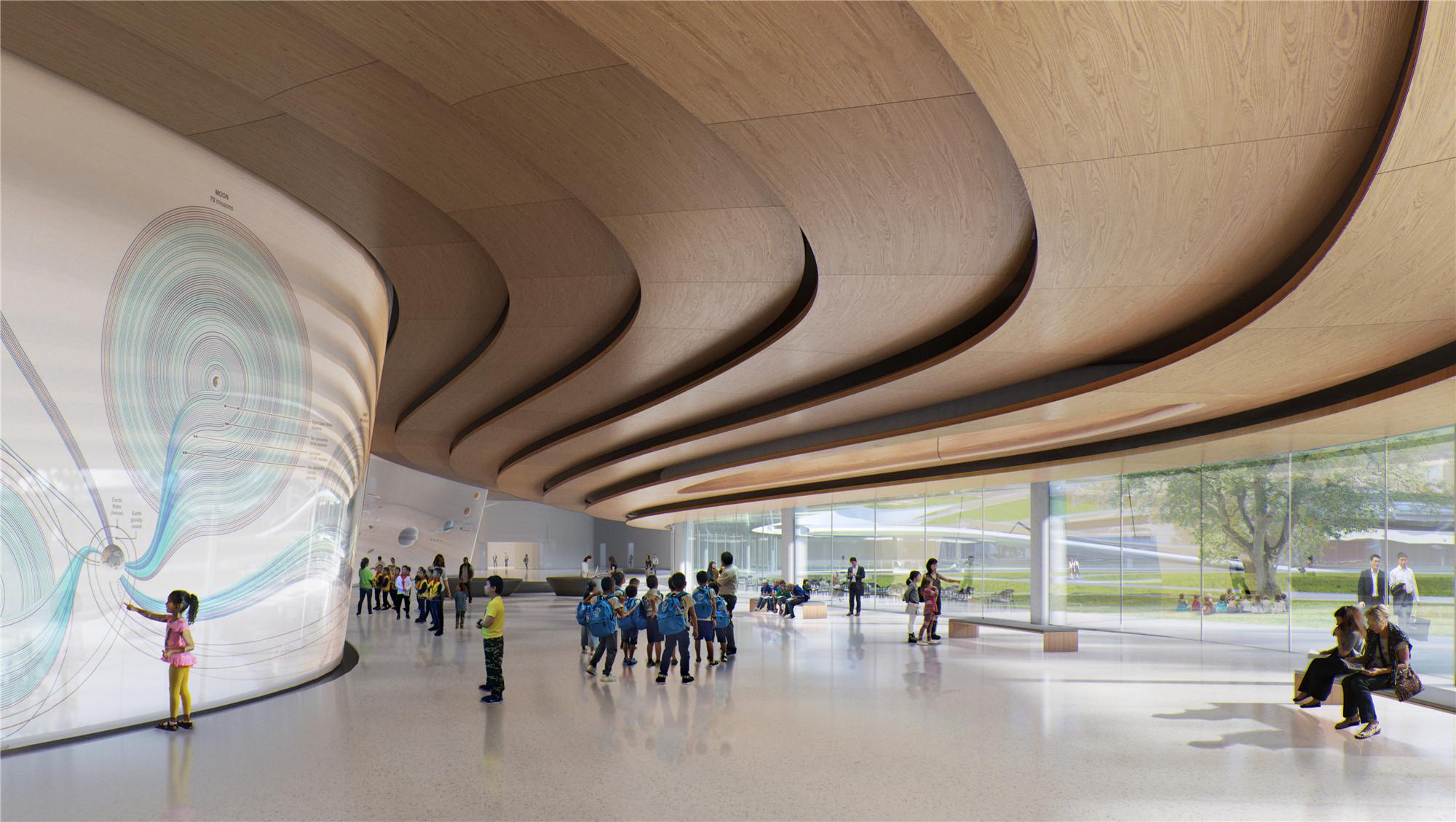14_Jiaxing Nanhu Future Plaza