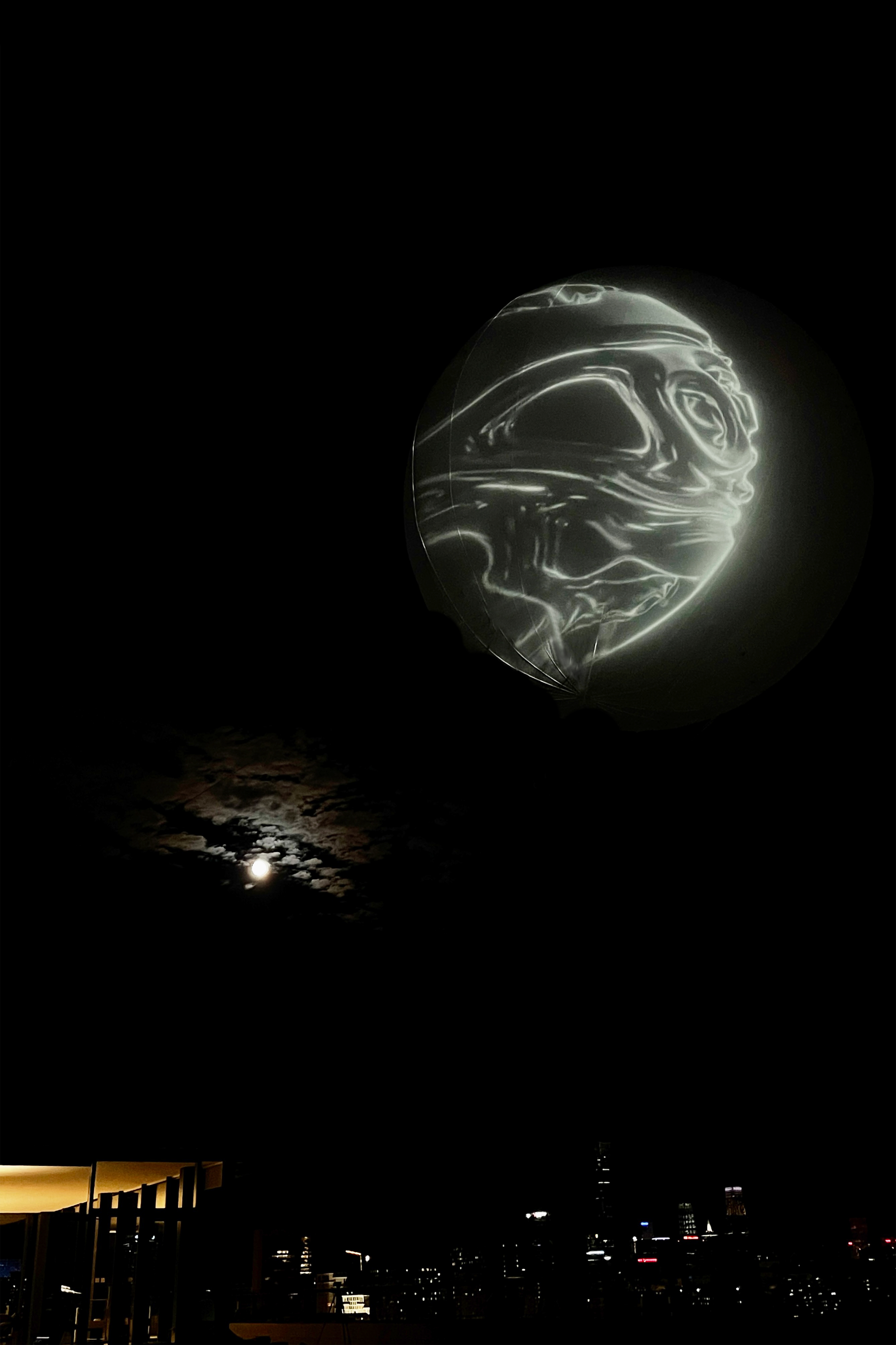MAD_BDW2021Not Moon_07